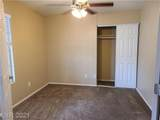 3213 Knight Hill Place - Photo 20