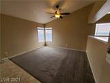3213 Knight Hill Place - Photo 9