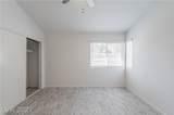 1435 Grey Knoll Circle - Photo 22