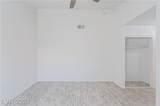 1435 Grey Knoll Circle - Photo 24