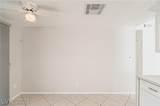 1435 Grey Knoll Circle - Photo 8