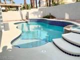 9516 Catalina Cove Circle - Photo 45