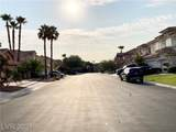 9516 Catalina Cove Circle - Photo 50