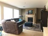 8988 Oceanside Slopes Avenue - Photo 4