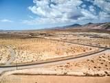 6080 Gamebird Road - Photo 1