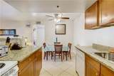 4200 Valley View Boulevard - Photo 13