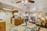 4200 Valley View Boulevard - Photo 14