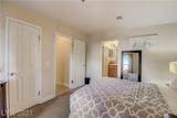 4200 Valley View Boulevard - Photo 24