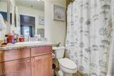 4200 Valley View Boulevard - Photo 25