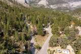 3977 Mont Blanc Way - Photo 40