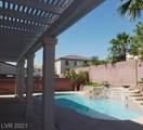 7917 Enchanted Pool Street - Photo 24