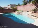 7917 Enchanted Pool Street - Photo 25
