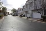 5201 Torrey Pines Drive - Photo 2