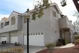 5201 Torrey Pines Drive - Photo 3