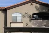 9000 Las Vegas Boulevard - Photo 22