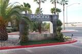 9000 Las Vegas Boulevard - Photo 26