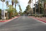 9000 Las Vegas Boulevard - Photo 27