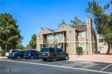 2656 Aarondavid Drive - Photo 2