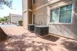 2656 Aarondavid Drive - Photo 6