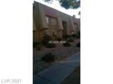 4391 Alexis Drive - Photo 1