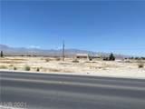 1191 Blagg Road - Photo 4
