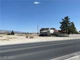 1191 Blagg Road - Photo 5