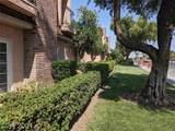 1301 Saint Louis Avenue - Photo 11
