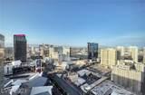 3750 Las Vegas Boulevard - Photo 10