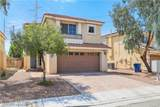 9977 Cloudy Bay Court - Photo 2