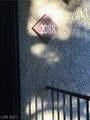 7885 Flamingo Road - Photo 12