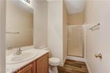 6152 Withrow Downs Street - Photo 20