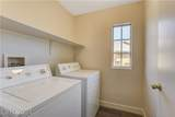 6152 Withrow Downs Street - Photo 27