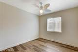 6152 Withrow Downs Street - Photo 32