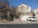 3919 Jeffreys Street - Photo 1