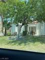 3918 Redfield Avenue - Photo 1