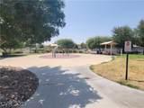 6394 Rusticated Stone Avenue - Photo 17
