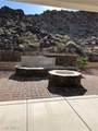 806 Horizon Canyon Drive - Photo 14