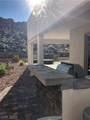 806 Horizon Canyon Drive - Photo 15