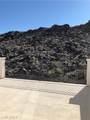 806 Horizon Canyon Drive - Photo 20