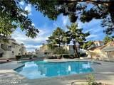 2986 Juniper Hills Boulevard - Photo 26