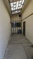 4305 Sawyer Avenue - Photo 2