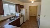 4305 Sawyer Avenue - Photo 3