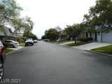 3655 Mckinley Avenue - Photo 34
