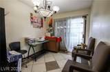 1112 Sandy Cove Street - Photo 17
