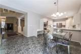 2100 Rhonda Terrace - Photo 10