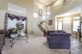 2100 Rhonda Terrace - Photo 11