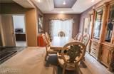 2100 Rhonda Terrace - Photo 12