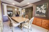 2100 Rhonda Terrace - Photo 13