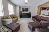 2100 Rhonda Terrace - Photo 14