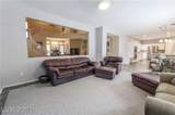 2100 Rhonda Terrace - Photo 15